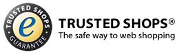 Страховка платежей Trusted Shops com